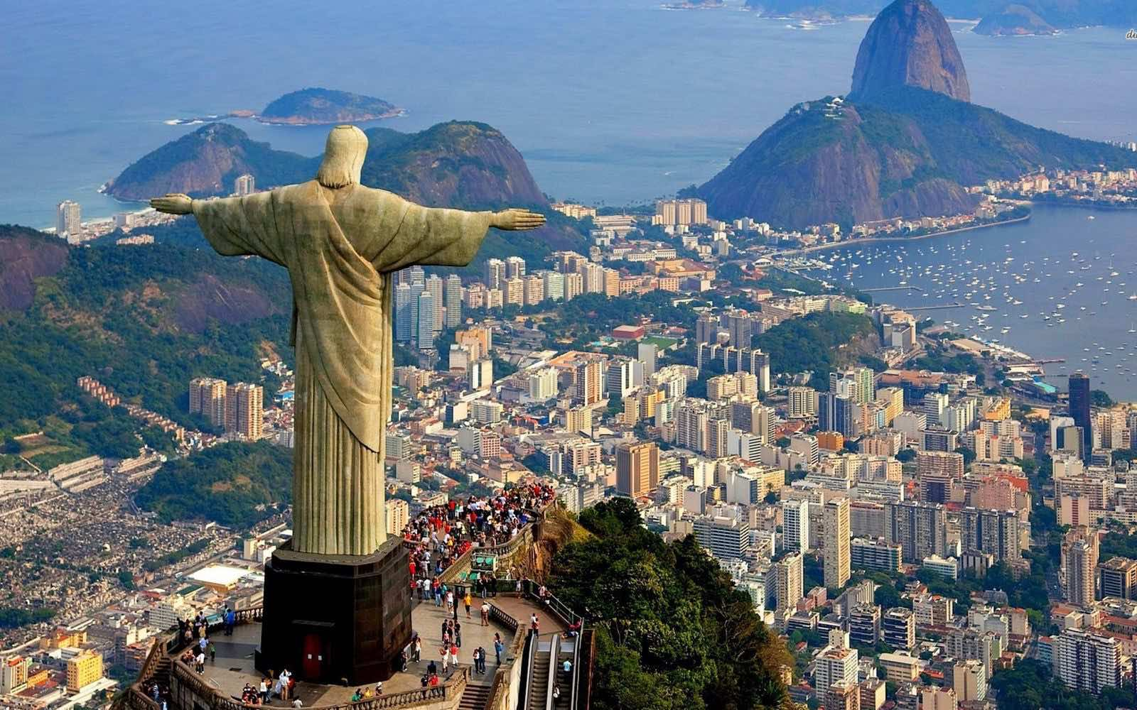 rio de janeiro asian women dating site Complete coverage of the 2016 olympic games in rio de janeiro  with  audience shrinking, nbc looks cautiously to olympics in asia the next  the  countries where women won more medals than men in rio  go to home  page ».