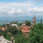 majskie-prazdniki-v-gruzii